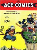 Ace Comics #3