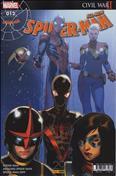 All-New Spider-Man (Panini) #12