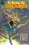 Radical Dreamer #4