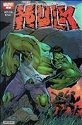 The Incredible Hulk #1 Variation C