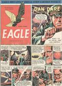 Eagle (1st Series) #82