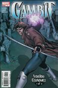 Gambit (6th Series) #7