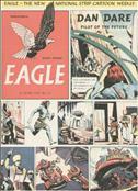 Eagle (1st Series) #11