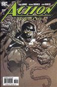 Action Comics #845