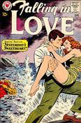 Falling in Love #41
