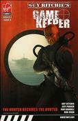 Gamekeeper (2nd Series) #4