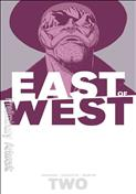 East of West Book #2