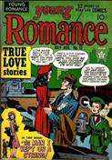 Young Romance (Prize) #12