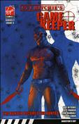 Gamekeeper (2nd Series) #5