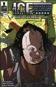 Ice: Bayou Blackout #2