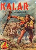 Kalar (Dardo) #26