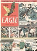 Eagle (1st Series) #68