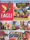 Eagle (1st Series) #217