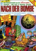 Nach der Bombe #1