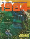 1984 (Toutain) #21