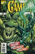 Gambit (5th Series) #6