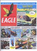 Eagle (1st Series) #172