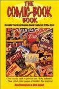 The Comic-Book Book #1  - 3rd printing