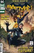 Batman (3rd Series) #46