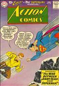 Action Comics #253
