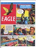 Eagle (1st Series) #176