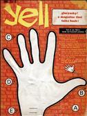 Yell Magazine #2