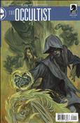 The Occultist #1 Variation A