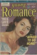 Young Romance (Prize) #55