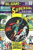 Action Comics #334