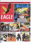 Eagle (1st Series) #175