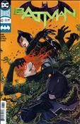Batman (3rd Series) #43