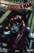 All-New Spider-Man (Panini) #2