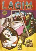 Lagim Komiks #89