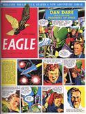 Eagle (1st Series) #226