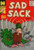 Sad Sack #59