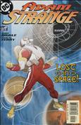 Adam Strange (2nd Series) #2