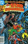 All-Star Squadron #24