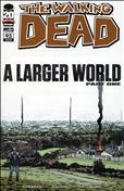 The Walking Dead (Image) #93