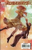 Runaways (2nd Series) #28