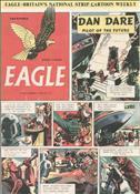 Eagle (1st Series) #35