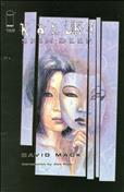 Kabuki: Skin Deep Book #4