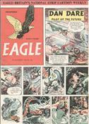 Eagle (1st Series) #28