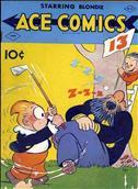 Ace Comics #39