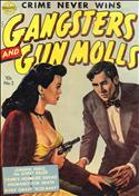 Gangsters and Gun Molls #3