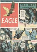 Eagle (1st Series) #47