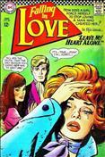 Falling in Love #88