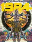 1984 (Toutain) #14