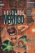 Absolute Vertigo #1