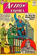 Action Comics #248