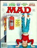 Mad #206
